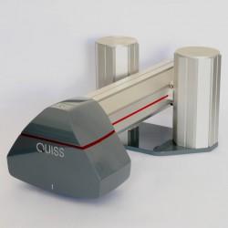 QUISS-Logocheck-Portable-Sensor