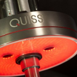 QUISS-RTVisiont-4